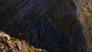 lofoten-norway-northern-moskenes-reine-moskenesoya-munken-hermansdaltinden-alpenglow-sunrise