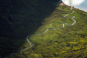Winding-River-Scotland-Highlands