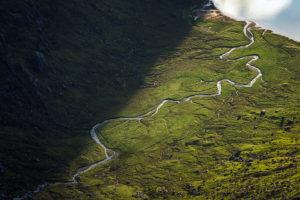 Winding-River-Scotland-Highlands