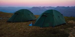 Beinn-Airigh-Sunset-Camp